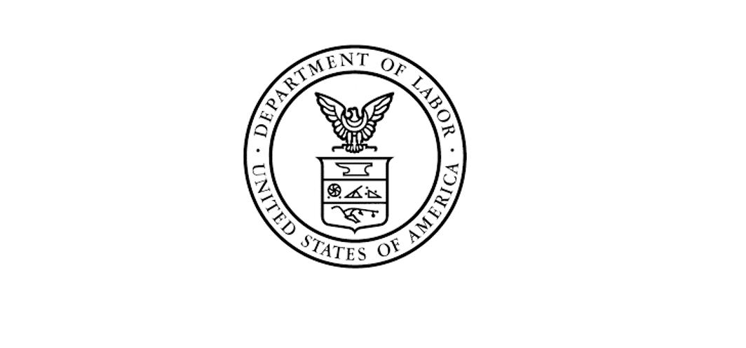 Pennsylvania Diversity Coalition Us Department Of Labor Eeo